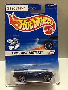 - Mattel Hot Wheels Car - 1998 First Editions Dealers Choice, Toys Land, Toys For Tots, Mattel, Matchbox Cars, Hot Wheels Cars, Old Toys, Vintage Toys, Diecast