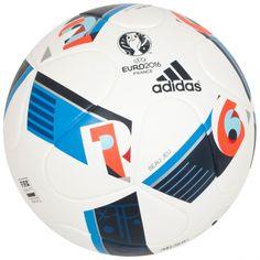 Balón Réplica Euro 2016 (En Caja) #Eurocopa2016 #Euro2016