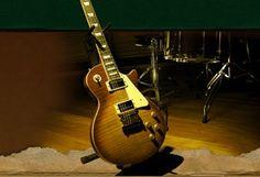 Lynyrd Skynyrd (Official Thread)   Classic Rock Forum