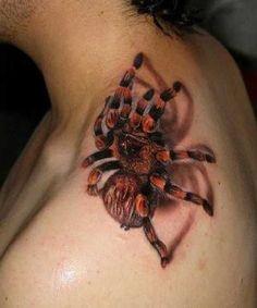 spider-tattoo-idea-33
