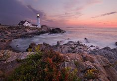 America The Beautiful: 50 States, 50 Landscapes