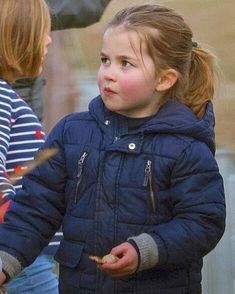 Who's excited to see Charlotte go to school in less than two months ? Duke William, William Kate, Royal Company, Royal Photography, Prince And Princess, Princess Charlotte, Lady Diana, British Royals, Duchess Of Cambridge