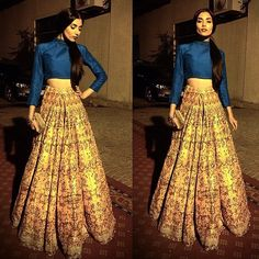 High Fashion Pakistan — Can Zara Peerzada stop taking my breath away? Haute Couture Style, Indian Couture, Lehenga Designs, Indian Wedding Outfits, Indian Outfits, Wedding Dress, Indian Attire, Indian Wear, Bride Indian