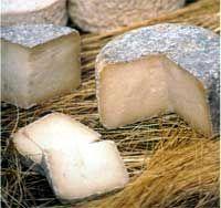 Extremadura Queso Quesaillas--Es un queso de consumo moderado y directo, debido a que es bastante fuerte, siempre al final de un surtido quesero. Se aconseja acompañar de un vino blanco generoso, tipo jerez o amontillado.