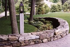 1000 Images About Dry Stone Walls On Pinterest Dry