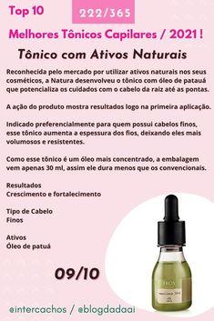 Thin Hair, Scalp Scrub, Hair Type, Brazil, Tips