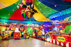 Festa Circo - Perylampo (4)