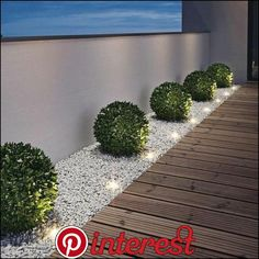 Patio garden design best balcony garden designs and ideas for 2019 page 46 70 magical side yard and backyard gravel garden design ideas Backyard Patio Designs, Front Yard Landscaping, Landscaping Ideas, Backyard Pools, Backyard Ideas, Small Backyard Decks, Inexpensive Landscaping, Modern Landscaping, Small Patio