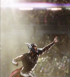 The Mighty Thor, Great King, Twitter Icon, Loki Thor, Star Lord, Scarlet Witch, Marvel Avengers, Thanos Marvel, Avengers Infinity War