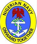 Welcome to Jahelastic Blog: 11 fake Naval officers arrested in Rivers