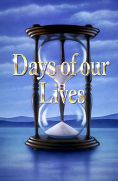 """The stars of NBC's longest-running daytime drama, """"Days of our Lives,"""" are set to celebrate its monumental 50th anniversary by meeting fans at the """"Day of Days"""" fan event on Saturday, Nov. 14 at Universal CityWalk, located adjacent to Universal Studios Hollywood."""