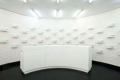 Adidas Stan Smith Shoebox Store3