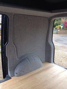 Volkswagen bus interior ideas 21 - Coolest for All 2018 Kangoo Camper, T5 Camper, Transit Camper, Sprinter Camper, Mini Camper, Truck Camper, Camper Trailers, Hiace Camper, Ford Transit