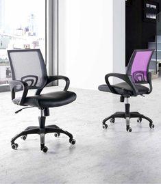 10+ mejores imágenes de Sillas Ergonómicas | sillas, sillas