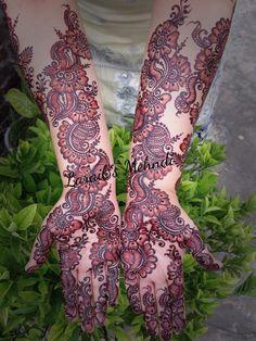 Laraib's mehndi design Arabic Mehndi Designs Brides, Mehndi Designs Book, Indian Mehndi Designs, Wedding Mehndi Designs, Mehndi Design Pictures, Latest Mehndi Designs, Mehndi Designs For Hands, Arabian Mehndi Design, Mehendhi Designs