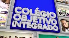 Canadauence TV: Enem 2015 por escola, veja lista dos 100 colégios ...