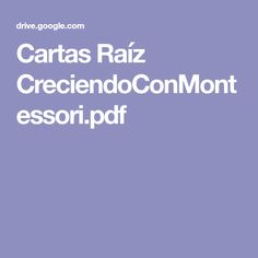Cartas Raíz CreciendoConMontessori.pdf