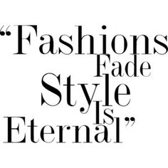 No truer words were ever spoken. Words Quotes, Wise Words, Me Quotes, Qoutes, Crazy Quotes, Beauty Quotes, Fade Styles, Fashion Quotes, Fashion Fonts