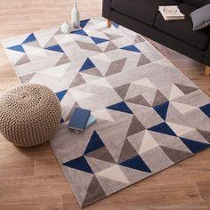 70 Meilleures Images Du Tableau Deco Salon Bleu Living Room