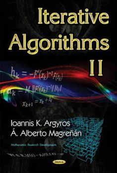 Data structures algorithms mcq with answers places to visit data structures books programming languages technology pdf free coding math tech libros livres engineering book calculus libri fandeluxe Images