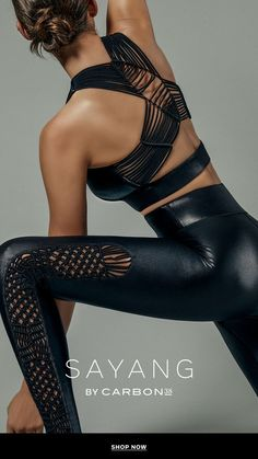 25 Gym Outfits For Motivation To Kill Your Next Workout – Wear to yoga, Pilates, dance or meditation. Please note: The custom weaving of each item from Sayang is unique to every piece and variations may occur. Fitness Outfits, Sporty Outfits, Fitness Fashion, Cute Outfits, Fashion Outfits, Fashion Trends, Gym Outfits, Gym Fashion, Dance Fashion