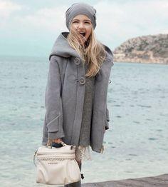 Пальто для девочки осень-весна ( 87 фото): демисезонное детское, для девочек-подростков 10-13 лет, для девочек 7 и 8 лет, стеганое
