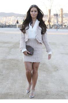290e66648 672 Best Fashion images in 2019 | Gossip girl fashion, Gossip girl ...