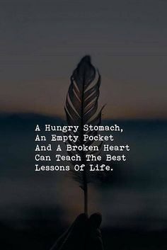 Home of world of quotes. Home of world of inspirational quotes for inspiration. Home of world of motivational stuff for motivation. Home of best things Wisdom Quotes, True Quotes, Words Quotes, Best Quotes, Motivational Quotes, Inspirational Quotes, Qoutes, Sayings, Popular Quotes