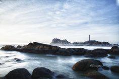 KeGa Lighthouse by Chuongtv QL on 500px