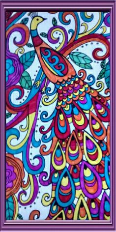 Mr Peacock, Hamsa Design, Surfing, Kids Rugs, Symbols, Patterns, Home Decor, Art, Block Prints