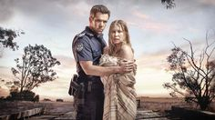 The Australian series Glitch has been renewed for a second season on Netflix. What do you think? Have you seen the paranormal drama?