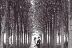 Buenas noches a tod@s  ☺ www.lacabinaroja.com  #lacabinaroja #fotografosbodaasturias #bodasasturias #weddingphotography
