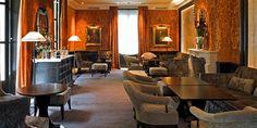 luxe_pavillion_de_la_reine_longe_bar_hotel_97_646