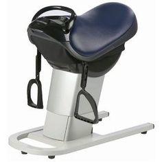 Panasonic EU6441A Core Muscle Trainer, (exercise, balance, exercise machine, core, fitness, horseback, abs, flexibility, home gym, arthritis) exercise-and-fitness workout abs abs abs fitness fitness #fitness