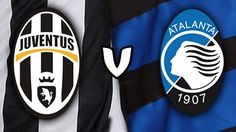 Juventus Vs Atalanta Team, First Squad, Head to Head and Match Facts - http://www.tsmplug.com/football/juventus-vs-atalanta-team-first-squad-head-to-head-and-match-facts/