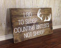 This sign has so much meaning. It can take your breath away. This sign measures 18 x 16.5 on reclaimed wood. It comes in red, teal, or yellow. All signs come with 2 D-Ring hooks for hanging.  All of our signs are made from reclaimed wood. There are beautiful knots, cracks, nicks, and holes that are untouched to preserve each piece of woods natural character. This means that each sign is unique and one of a kind.  All of our signs are lightly sanded, hand stained, and hand painted. The wood…