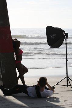 Model Photography Modeling Photographybeach Photographyphotography Ideasjacksonville Beachbeach Activitiesfuture
