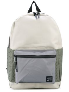 c6a87ad8db1e10 29 Best Backpacks images | Bags for men, Backpack purse, Men's bags