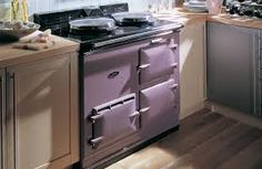 Image result for aga colour range