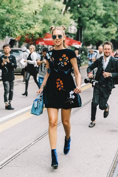 street_style_milan_fashion_week_fendi_prada_935258285_800x