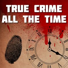The podcast for the true true crime fanatic hosted by Marvelous Mike and his partner in crime, Gibby! John Wayne Gacy, Partners In Crime, Serial Killers, True Crime, Book Lists, Audio Books, Documentaries, Chicago, It Cast