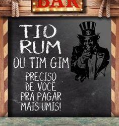 poster para bar, buteco ou pub 13