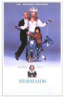 Skønne sild (1990) Poster