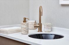 15 best stone bath accessories images luxury bath bath rh pinterest com