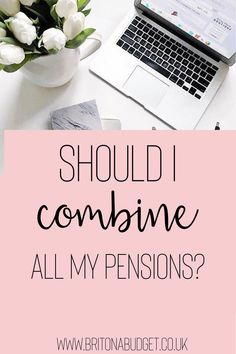 If there's one thing I have learnt in my personal finance blogging journey, it's that it's important to start saving for the future as early as possible. Ways To Save Money, Money Saving Tips, How To Make Money, Money Tips, Frugal Family, Family Budget, Credit Score, Credit Cards, Sell Gift Cards