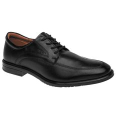 Pakar Shoes. Pakar Shoes Vestir Merano 46064 negro