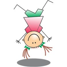 ball dresses clipart - Google Search