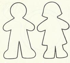 Squish Preschool Ideas: Everyday Crafts