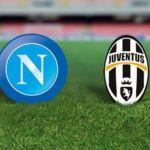 Juventus (quota 1,80) ancora superfavorita per lo Scudetto 2017-18. Tra le inseguitrici Napoli (5,00), Milan (6,50), Roma (10) e Inter (11).