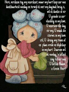 U lieflike naam Afrikaanse Quotes, Goeie More, Inspirational Qoutes, Heres To You, Good Morning Wishes, Gods Love, Psalms, Favorite Quotes, Encouragement